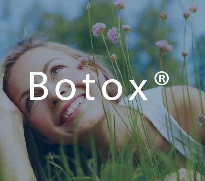 botox-tratamiento